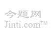 上海体适能体育管理有限公司