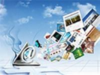 APP开发 微信二次开发 web开发精品店
