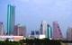 今题深圳房产网欢迎您免费发布优质二手房、租房等房地产信息